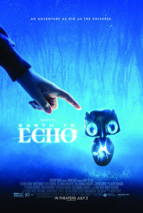 earth_to_echo_movie_poster_