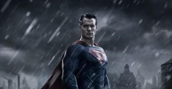 superman image small