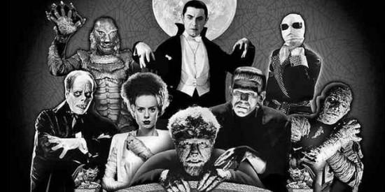 universal_Monsters