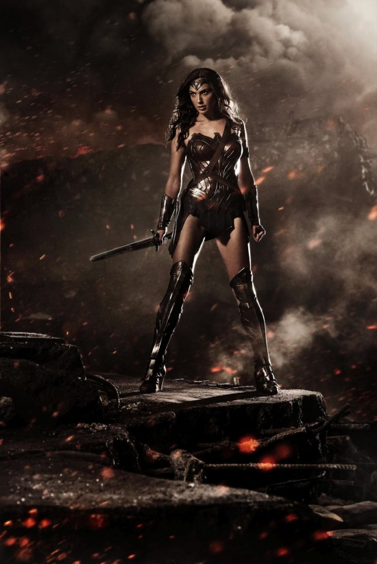 wonder-woman-bvs