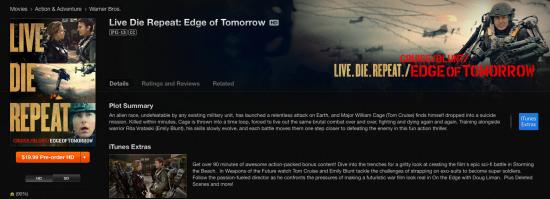 Edge-of-Tomorrow-iTunes