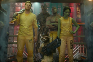 Guardians-of-the-Galaxy-still 1