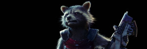 guardians-of-the-galaxy-rocket-raccoon-slice1