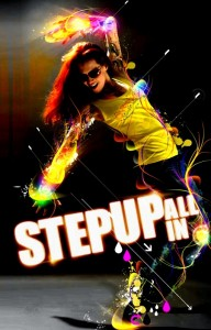 step-up-5-all-in-poster-