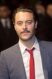 """Kill Your Darlings"" - Red Carpet Arrivals: 57th BFI London Film Festival"