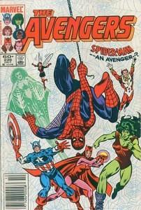 Avengers_Vol_1_236