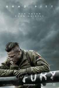 Fury_2014_poster-1