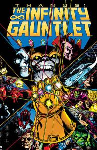 Infinity_Gauntlet_1