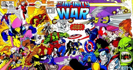 Infinity_War_Vol_1_4_Full