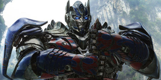 Transformers_Age_of_Extinction_Optimus