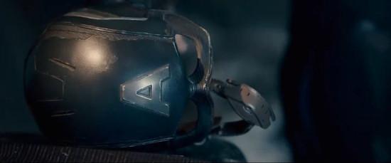 AvengersUltronTrailer2Cap