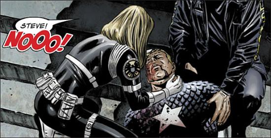 captain-america25
