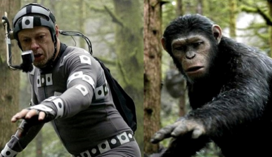 dawn-planet-apes-andy-serkis
