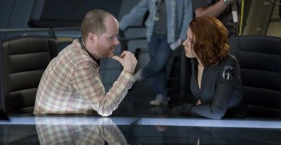 Joss-Whedon-and-Scarlett-Johansson