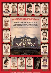 grand_budapest_hotel_poster