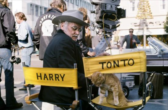 harry-and-tonto