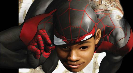 ultimate_comics_spider-man_6_miles_morales2