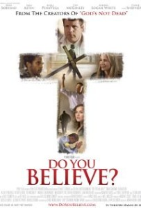 Do_You_Believe _poster
