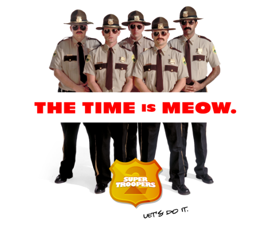 SuperTroopers2IGG