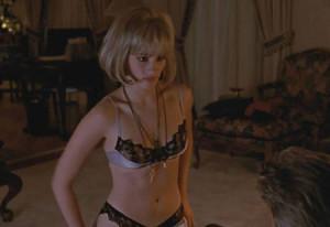 julia_roberts_body_double_pretty_woman_19b4d4t-19b4dsh