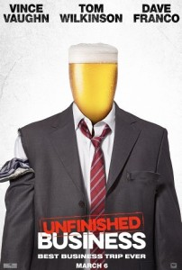 unfinished-business poster
