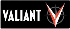 valiant_new_logo