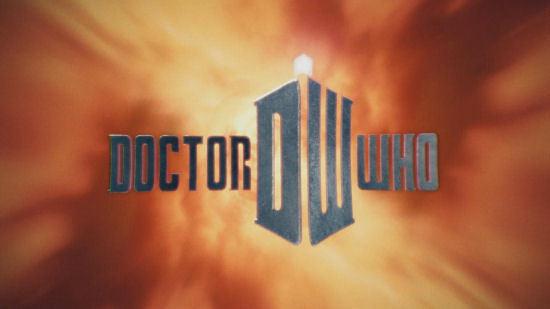 DoctorWhoLogo