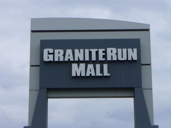 GraniteRunMall1
