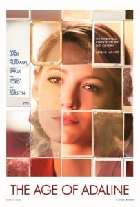 The-Age-of-Adaline-movie-poster-203x300