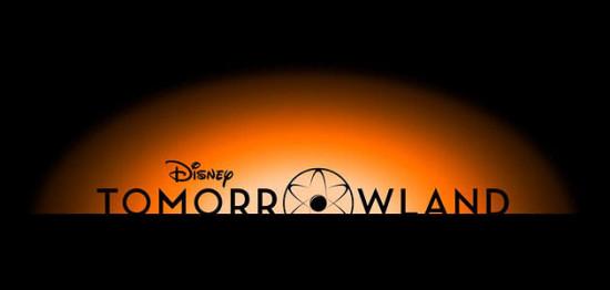 TomorrowlandLogo