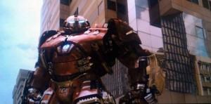 avengers-age-of-ultron-hulkbuster-armor