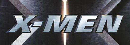 x-men-2000-logo