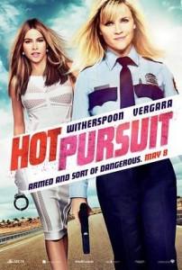 Hot_Pursuit_2015_poster