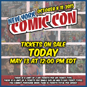 NYCC ad