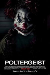 Poltergeist_2015_poster