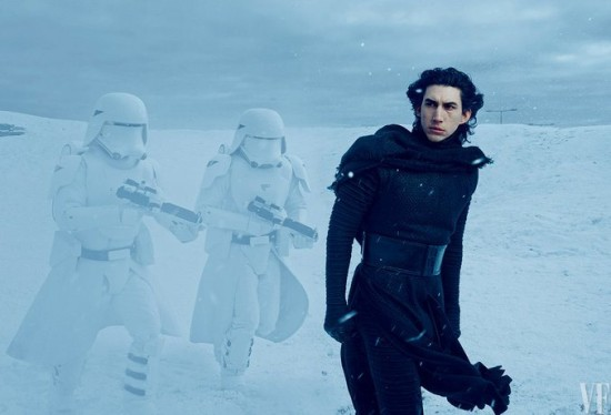 VF-Star-Wars-The-Force-Awakens-Adam-Driver-as-Kylo-Ren