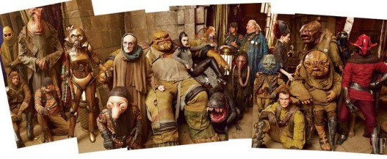 VF-Star-Wars-The-Force-Awakens-creatures