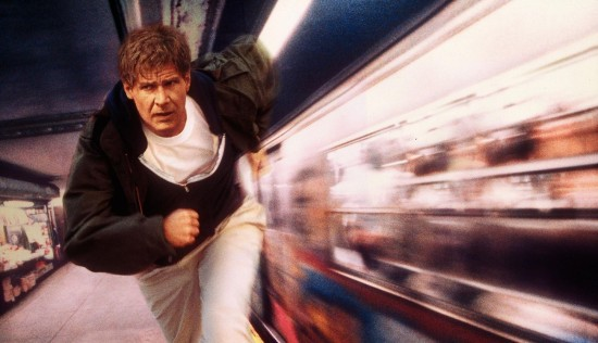 harrison-ford-the-fugitive