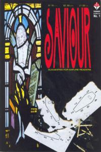 saviour1
