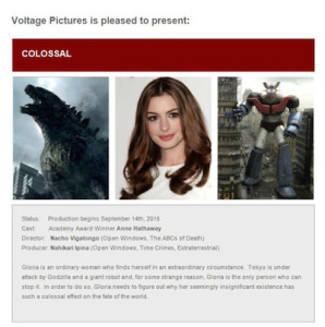 voltage-colossal-email-cannes-copy