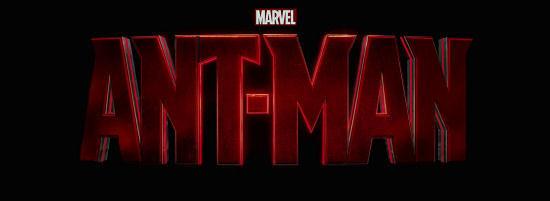AntMan-logo