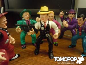 Image courtesy of tomopop.com