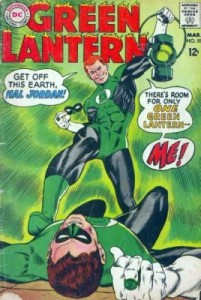 Green-Lantern-Vol-2-59-268x400