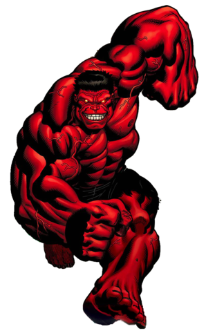 Red_Hulk_