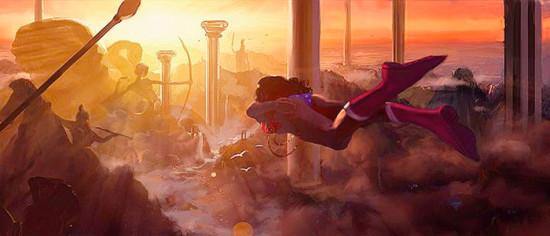 justiceleague-wonderwoman-conceptart2-frontpage