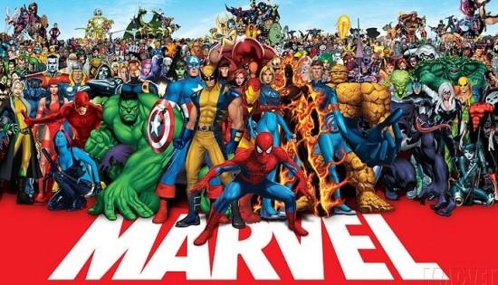marvel_comics_wallpaper_2007