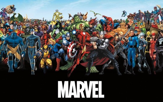 marvel_comics_wallpaper_2014