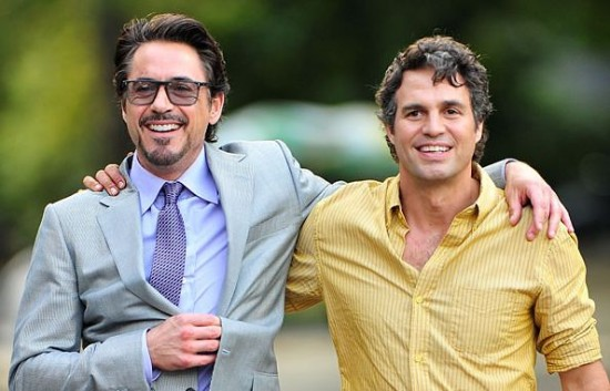 robert-downey-jr-mark-ruffalo