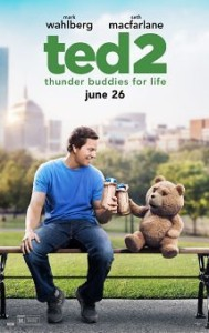 ted2 poster