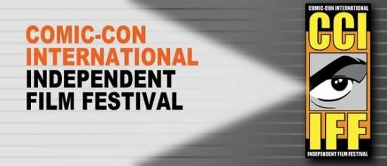 CCI IFF logo